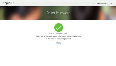 apple forgot password if you forgot your apple id password apple support