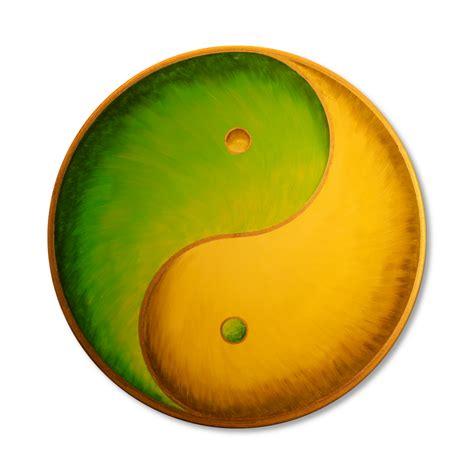 Bedeutung Yin Und Yang 5277 by Das Yin Yang Symbol Bedeutung Wirkung Bilder Herkunft