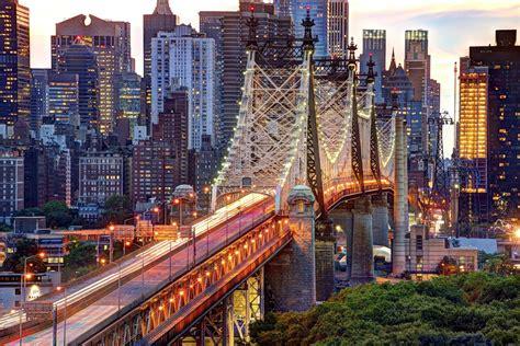 lighting stores queens ny new york city new york nyc usa manhattan queensboro bridge