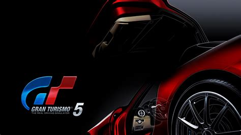gran turismo  wallpapers pictures images