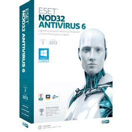 seriales eav nod32 descargar ultima version eset nod32 licencias licencias