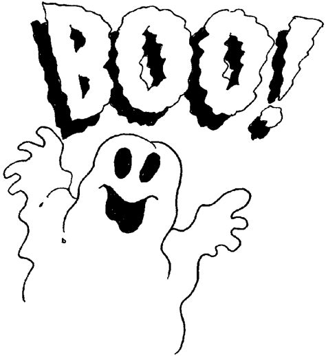 Free Printable Ghost Coloring Pages For Kids Ghost Coloring Pages