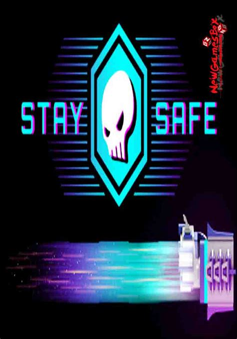download free safe full version games for pc stay safe free download full version pc game setup