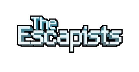 how to wallpaper in the escapist the escapists xbox one review rectify gaming