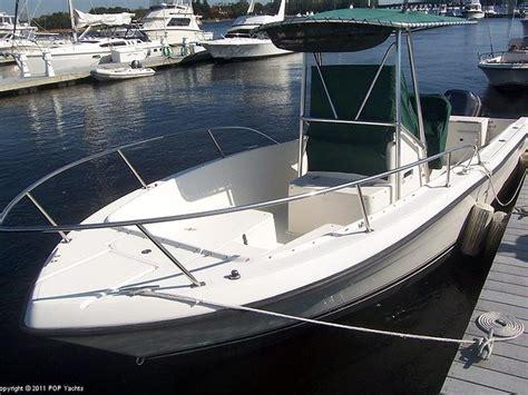 used pursuit boats in massachusetts pursuit 2470 center console in massachusetts power boats