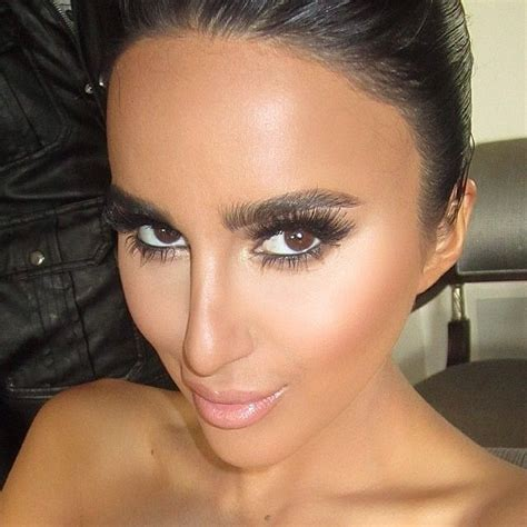 17 Best images about Lilly Ghalichi on Pinterest   Last