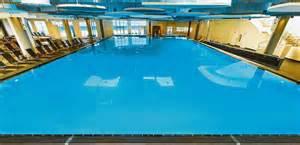 ein schwimmbad travem 252 nde travem 252 nde bekommt doch noch ein schwimmbad