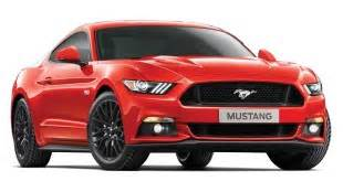 ford car new model ford mustang price in india mustang colours images