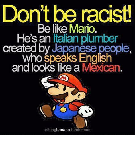 Funny Mario Memes - 10 best mario memes images on pinterest videogames