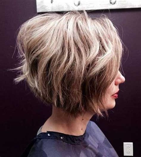 inverted bob hairstytle for 20 inverted bob hairstyles short hairstyles 2016 2017