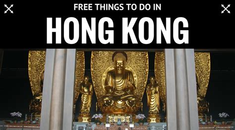 free things to do in hong kong free and cheap things to do in hong kong thriftytrails