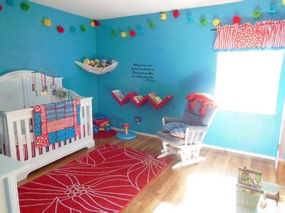 Cat In The Hat Nursery Decor Whose Nursery Is That Page 158