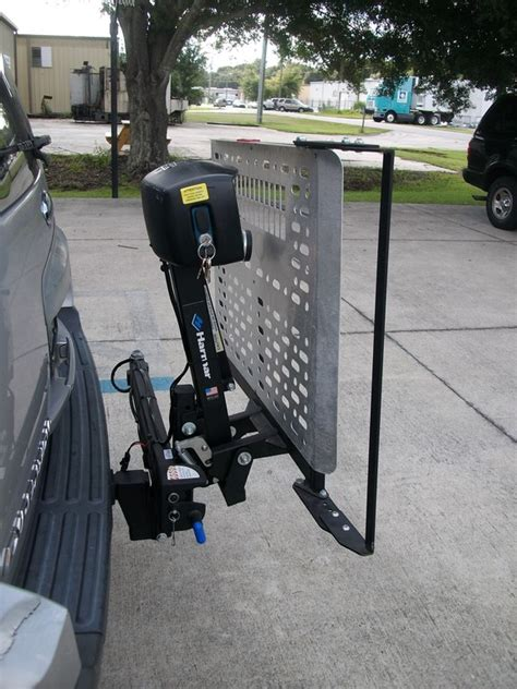 Used Chair Lifts by Harmar Wheelchair Lift Wiring Harness Get Free Image