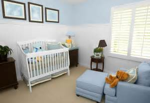 Baby Boy Room Decor Ideas Top 10 Baby Nursery Room Colors And Decorating Ideas