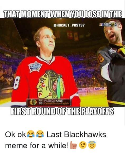 Blackhawks Meme - 25 best memes about blackhawk memes blackhawk memes