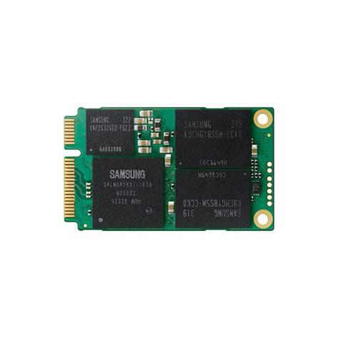 Samsung Ssd 850 Evo Msata 120gb 1 samsung 850 evo 120gb msata ssd v 225 s 225 rl 225 s akci 243 s 225 r