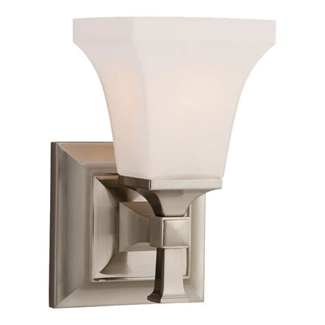 lowes bathroom sconces popular interior top of bathroom lights at lowes with