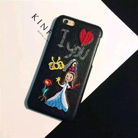 d gピエロ刺繍キラキラ スパンコールiphone7 6s plus 6ケース携帯カバー革製ハードケース 欲しいもの 携帯カバー ケース 携帯