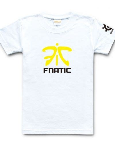Tshirt Dota 2 Empire Rtvcloth 59 best lol league of legends team t images on