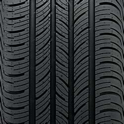 tire tread pattern in spanish tire tread patterns