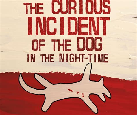 curious incident of the in the nighttime pdf rt literature 171 the curious incident nighttime 187 epub kindle pdf mp3