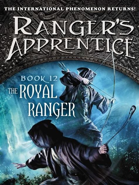 The Burning Bridge Ranger Apprentice 2 Flannagan 66 best ranger s apprentice and brotherband images on book show and