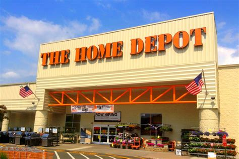 ways to save at home depot and lowe s simplemost