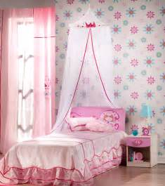 Little Girls Bedrooms 2 Little Girls Bedroom 4