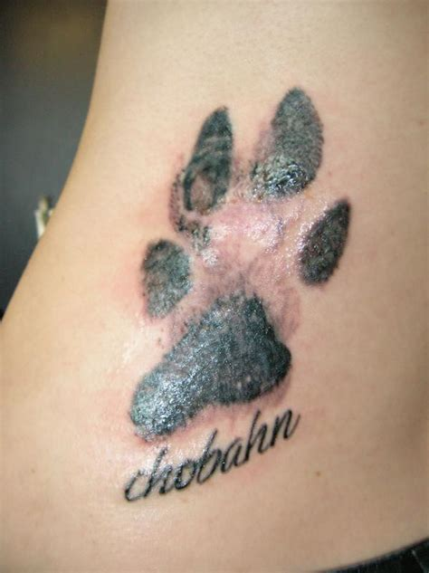german shepherd tattoo do you a gsd related page 3 german