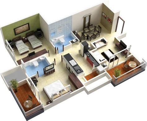 home design 3d android 2nd floor 3d house floor plans android apps on google play