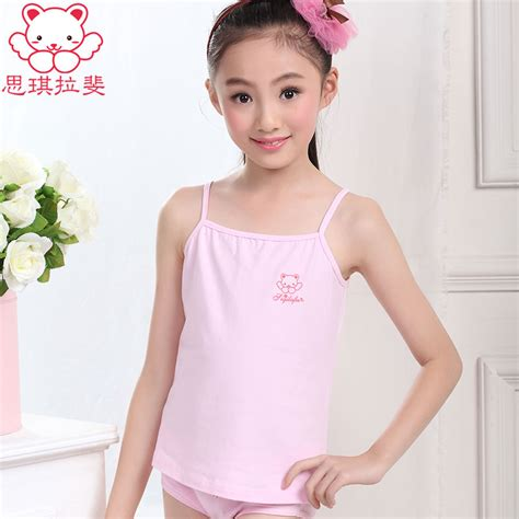 tween thon teens girls underwear images usseek com