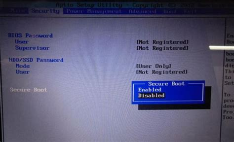 how to set windows 8 pc to boot with legacy bios mode instead of uefi mode password recovery