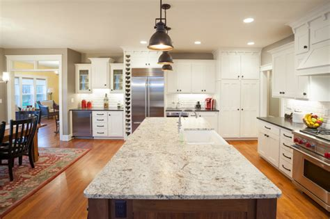 rejuvenate kitchen cabinets 6 easy ways to rejuvenate your kitchen