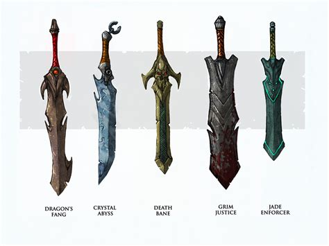 badass names badass swords names www imgkid the image kid has it