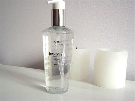 Wash Cellular Micellar Solution Cleanser oriflame cellular micellar solution cleanser white elixir мицеллярный очищающий