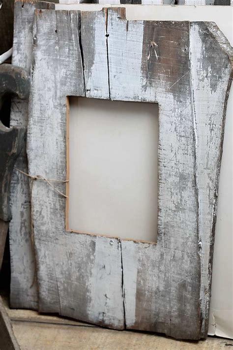 cornice di legno oltre 1000 idee su cornice fai da te su fai da