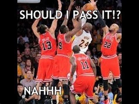Funny Basketball Meme - funny basketball memes youtube