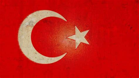 turk bayragi ve bozkurt en g 252 zel t 252 rk bayrağı resimleri t 252 rk bayrakları kuaza