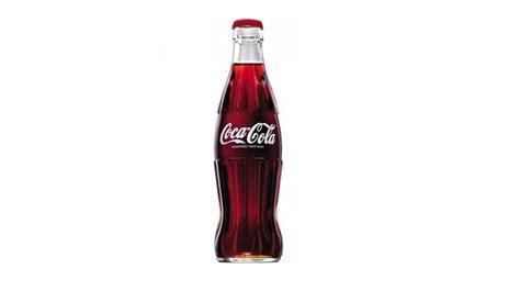 Coca Cola Mba by Coca Cola Readies Contour Bottle 100th Anniversary