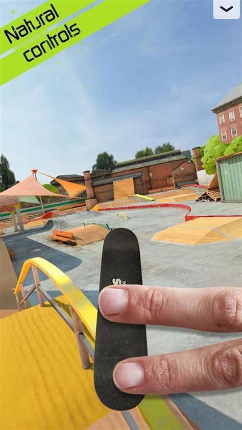 touchgrind skate 2 apk touchgrind skate 2 1 25 kilitler a 231 ık hileli mod apk indir 187 apk dayı android apk indir