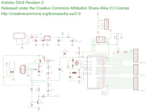 what s the purpose of an inductor arduino inductor purpose electrical engineering stack exchange