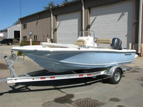 tidewater boats for sale in massachusetts boats - Tidewater Boats For Sale In Massachusetts