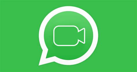 whatsapp wallpaper malware whatsapp video call version 2 16 318 apk download for android