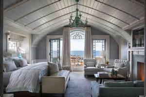 master homes build prestige homes brisbane builder htons style