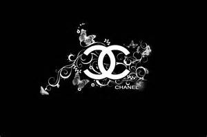 Tv Bedroom chanel wallpapers archives page 3 of 4 hd desktop