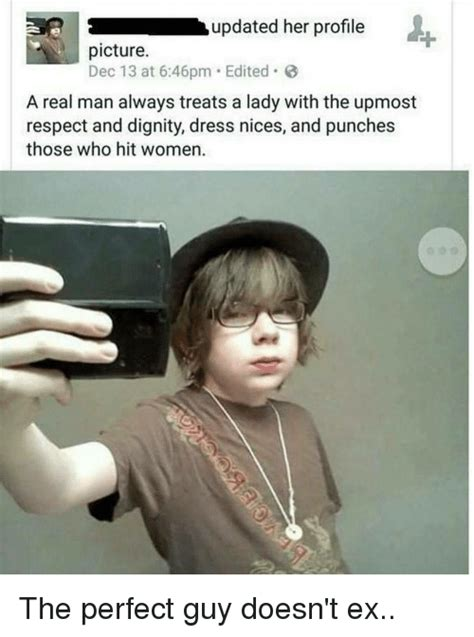 Funny Meme Profile Pics