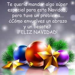 navideo navideas infantiles con mensajes frosty navidad frases de navidad para ni 241 os de preescolar