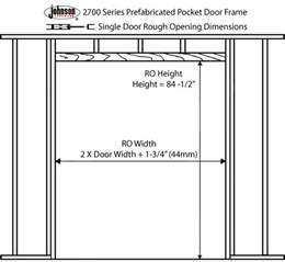 sliding closet door standard sizes roselawnlutheran