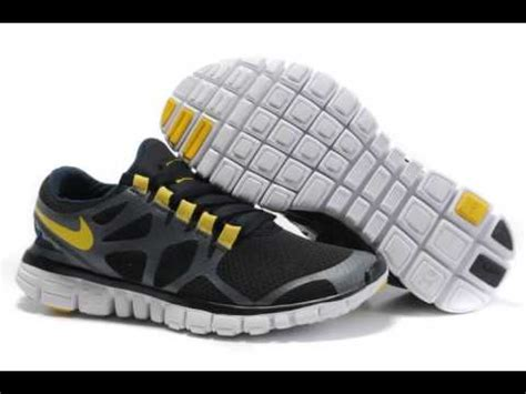 nike memory foam sneakers nike shoes with memory foam