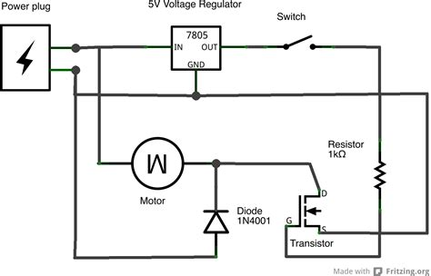 ansul r 102 wiring diagram micro switch ansul systems